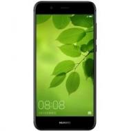 Reparar Huawei Nova 2 | Cambiar Pantalla Huawei Nova 2 | España