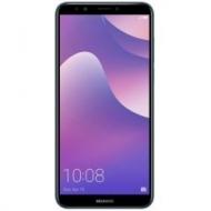 Reparar Huawei Nova 2 Lite | Cambiar Pantalla Huawei Nova 2 Lite | España