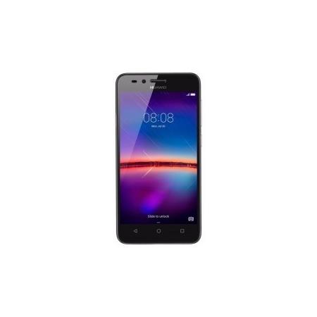 Reparar Huawei Y3II | Cambiar Pantalla Huawei Y3II | España