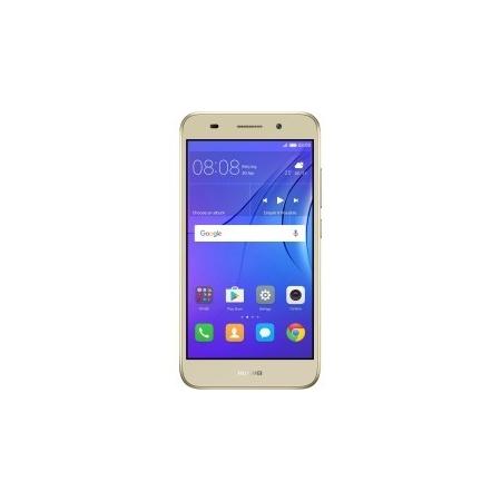 Reparar Huawei Y3 2017 | Cambiar Pantalla Huawei Y3 2017 | España