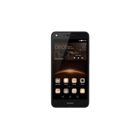 Reparar Huawei Y5 II | Cambiar Pantalla Huawei Y5 II | España
