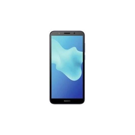 Reparar Huawei Y5 2018 | Cambiar Pantalla Huawei Y5 2018 | España