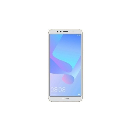 Reparar Huawei Y6 2018 | Cambiar Pantalla Huawei Y6 2018 | España
