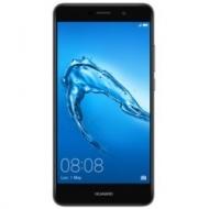 Reparar Huawei Y7 | Cambiar Pantalla Huawei Y7 | España