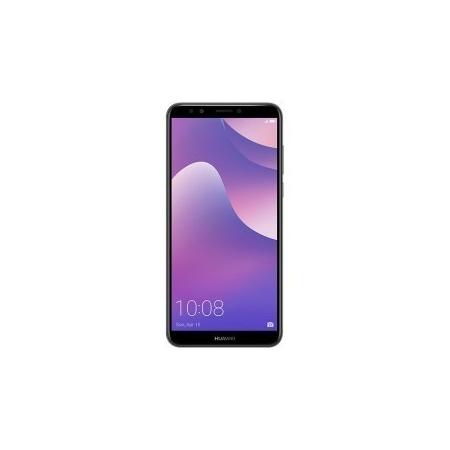 Reparar Huawei Y7 Prime 2018 | Cambiar Pantalla Huawei Y7 Prime 2018