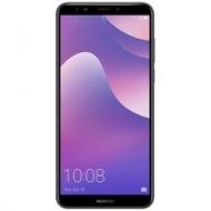 Reparar Huawei Y7 2018 | Cambiar Pantalla Huawei Y7 2018 | España