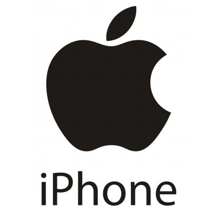 Reparar iPhone | Cambiar Pantalla iPhone Urgente | España