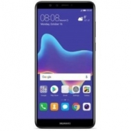 Reparar Huawei Y9 2018 | Cambiar Pantalla Huawei Y9 2018 | España