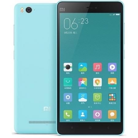 Reparar Xiaomi Mi 4C | Cambiar Pantalla Xiaomi Mi 4C | España