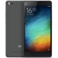 Reparar Xiaomi Mi 4i | Cambiar Pantalla Xiaomi Mi 4i | España