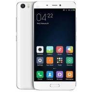 Reparar Xiaomi Mi 5 | Cambiar Pantalla Xiaomi Mi 5 | España