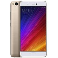Reparar Xiaomi Mi 5S | Cambiar Pantalla Xiaomi Mi 5S | España