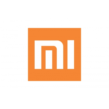 Cambiar Pantalla Xiaomi Urgente | Reparar Xiaomi | España
