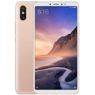 Reparar Xiaomi Mi Max | Cambiar Pantalla Xiaomi Mi Max | España