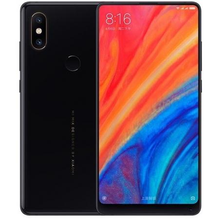 Reparar Xiaomi Mi Mix 2 | Cambiar Pantalla  Xiaomi Mi Mix 2 | España