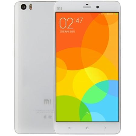 Reparar Xiaomi Mi note | Cambiar Pantalla Xiaomi Mi note | España