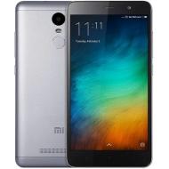 Reparar Xiaomi Mi Note 3   Cambiar Pantalla Xiaomi Mi Note 3   España