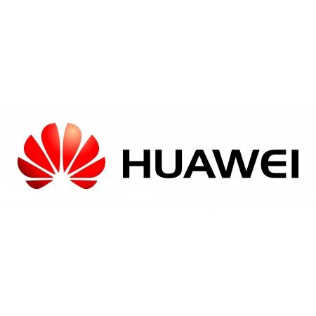 Cambiar Pantalla Huawei Urgente | Reparar Huawei | España
