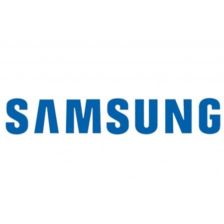 Reparar Samsung | Cambiar Pantalla Samsung Urgente | España