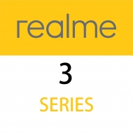 Cambiar Pantalla Realme 3 Series | Reparar Realme 3 Series | España