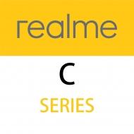 Cambiar Pantalla Realme C Series | Reparar Realme C Series | España