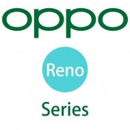 Reparar Oppo Reno| Cambiar Pantalla Oppo Reno | España