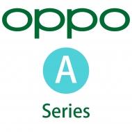 Reparar Oppo A Series| Cambiar Pantalla Oppo A Series | España