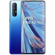 Reparar Oppo Find X2 Neo   Precio de Cambiar Pantalla Oppo Find X2 Neo