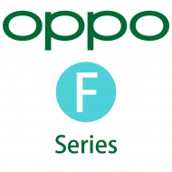 Reparar Oppo F Series| Cambiar Pantalla Oppo F Series | España