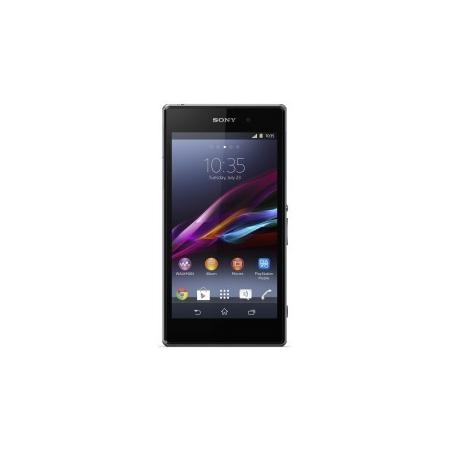 Reparar Sony Xperia Z Mini | Cambiar Pantalla Sony Xperia Z Mini | España