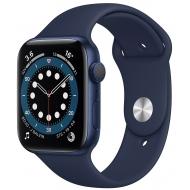 Reparar Apple Watch Series 6 | 40 mm ( A2291) 44 mm ( A2292) | España