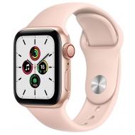 Reparar Apple Watch Series SE | 40 mm ( A2351) 44 mm ( A2352) | España