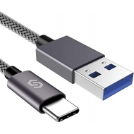 Accesorios Cable Type C para móvil y tablet móvil