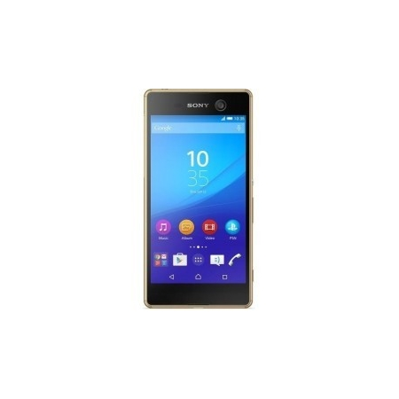 Cambiar Pantalla Sony Xperia M5 | Reparar Sony Xperia M5 | España