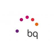 Reparar BQ | Cambiar Pantalla BQ | Reparación Móvil BQ España