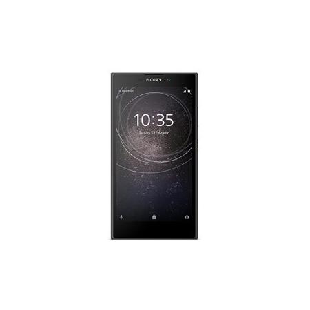 Reparar Sony Xperia L2   Cambiar Pantalla Sony Xperia L2   España