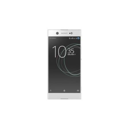 Reparar Sony Xperia XA1 ULTRA | Cambiar Pantalla Sony Xperia XA1 ULTRA | España