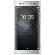 Reparar Sony Xperia XA2 | Cambiar Pantalla Sony Xperia XA2 | España