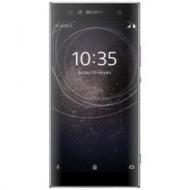 Reparar Sony Xperia XA2 Ultra | Cambiar Pantalla Sony Xperia XA2 Ultra | España