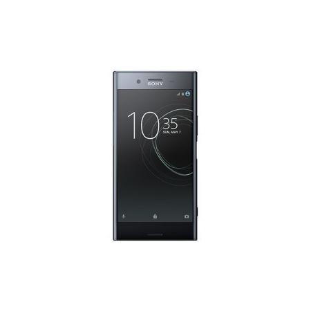Reparar Sony Xperia XZ Premium | Cambiar Pantalla Sony Xperia XZ Premium | España