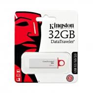 Pendrive Memoria USB