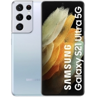 Reparar Samsung Glaxy S21 Ultra 5G sin cita previa