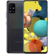 Reparar Samsung Galaxy A51 5G | Técnicos de Samsung Galaxy | España