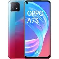 Reparar Oppo A73 5G | Cambiar Pantalla Oppo A73 5G | España