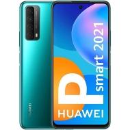 Reparar Huawei P Smart 2021 | Cambiar Pantalla Huawei P Smart 2021