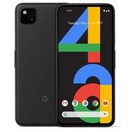 Reparar Google Pixel 4A 5G | Cambiar Pantalla Google Pixel 4A 5G