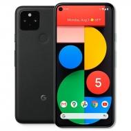 Reparar Google Pixel 5 | Cambiar Pantalla Google Pixel 5 | España