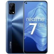 Reparar Realme 7 5G   Cambiar Pantalla Realme 7 5G   España