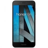 Reparar Honor 6A | Cambiar pantalla Honor 6A | España