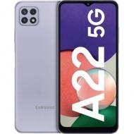 Reparar Samsung Galaxy A22 5G | Cambiar Pantalla Samsung Galaxy A22 5G